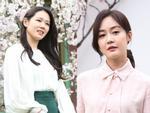 Cảnh sát tiết lộ Seungri bao trọn gói 8 gái mại dâm tới thác loạn tiệc sinh nhật-9