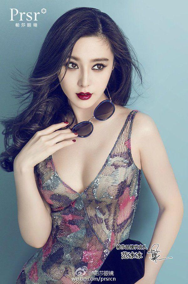 Hành xử kém văn hóa của sao trên phim trường: mỹ nữ Diên Hi Công Lược đánh người, Á hậu Hàn Quốc lăng mạ đạo diễn-3