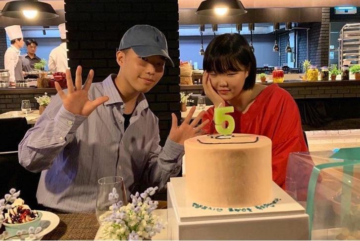 Cảnh sát tiết lộ Seungri bao trọn gói 8 gái mại dâm tới thác loạn tiệc sinh nhật-6