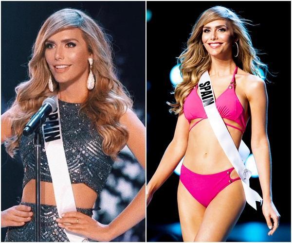 Hoa hậu Hòa bình đâm bị thóc, chọc bị gạo: Hết cười vào mặt Phương Khánh lại đá xéo mỹ nhân chuyển giới Miss Universe-2