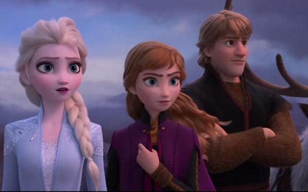 3 siêu phẩm hoạt hình nhà Disney được trông chờ nhất năm 2019-1