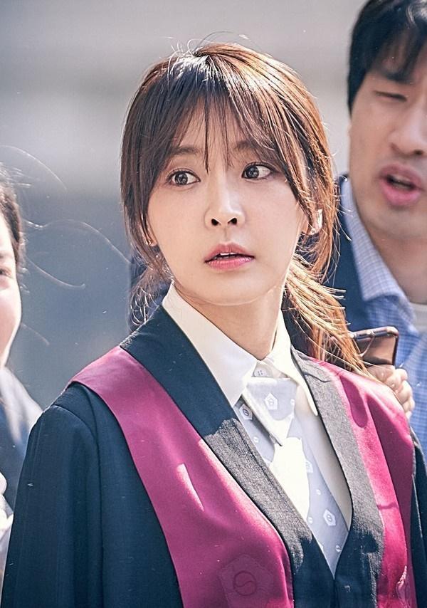 Jung Jae Young và Jung Yoo Mi xác nhận tham gia phần 2 phim truyền hình ăn khách của MBC Investigation Couple-3