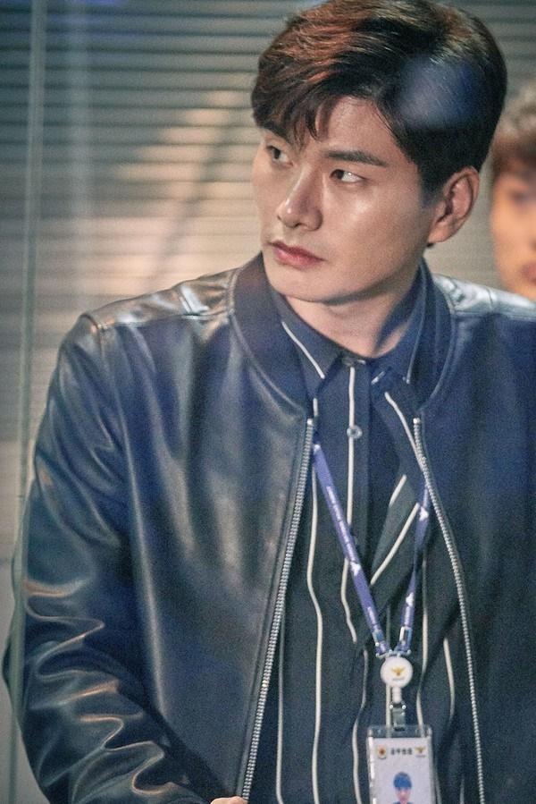 Jung Jae Young và Jung Yoo Mi xác nhận tham gia phần 2 phim truyền hình ăn khách của MBC Investigation Couple-6