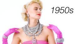 Marilyn Monroe, Elizabeth Taylor và những viên kim cương huyền thoại