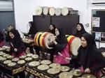 NGẠC NHIÊN CHƯA: 'Ddu Du Ddu Du' của Blackpink được cover bằng nhạc cụ truyền thống cực chất