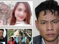 Clip: Sốc với lời khai mới của kẻ cầm đầu vụ án nữ sinh giao gà bị sát hại ở Điện Biên