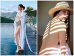 Bikini tí hon và những kiểu đồ bơi dễ gây nhức mắt, ngộp thở nhất của chị em ngày hè-6