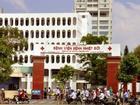 9 người ở Sài Gòn điều trị phơi nhiễm HIV do người lạ tấn công