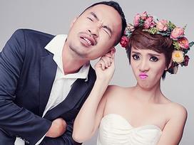 Hoa hậu hài Thu Trang gây bão tranh cãi chỉ vì chia sẻ 'Chồng có thể bóc bánh trả tiền nhưng không được nuôi bồ'