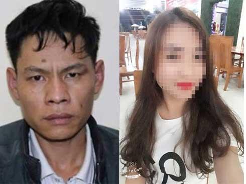 Con đường sa chân tội ác của mẹ nữ sinh giao gà ở Điện Biên: Đi mua gà, hỏi mua luôn ma túy-4