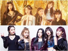 Trời ơi tin được không, Red Velvet sẽ đến Việt Nam vào cuối tháng 4 này!