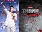 Trấn Thành – Ngô Thanh Vân: Ông hoàng, bà chúa phòng vé phim Việt nửa đầu năm 2019-7