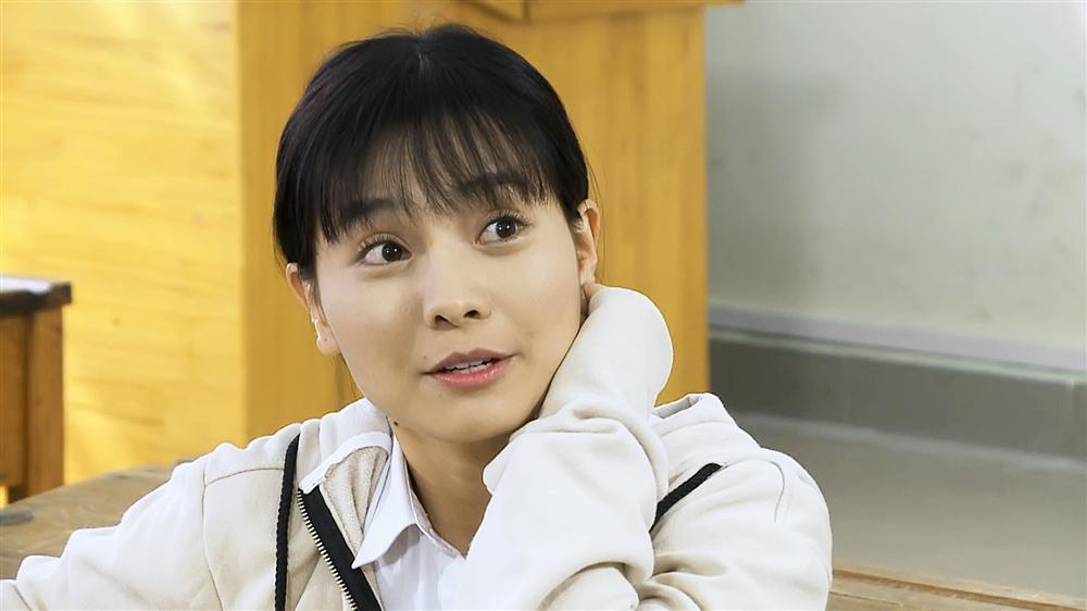 Hết bị tạt a xit rồi lại bị cưỡng hiếp tập thể, đây chính là cô gái có số phận bi đát nhất màn ảnh Việt-1