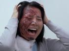 Hết bị tạt a xit rồi lại bị cưỡng hiếp tập thể, đây chính là cô gái có số phận bi đát nhất màn ảnh Việt
