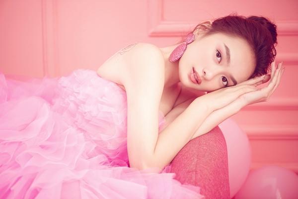 Đón chào tuổi đôi mươi, Kaity Nguyễn hé lộ dự án điện ảnh khủng-1
