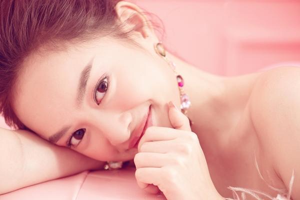 Đón chào tuổi đôi mươi, Kaity Nguyễn hé lộ dự án điện ảnh khủng-4