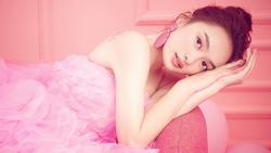 Đón chào tuổi đôi mươi, Kaity Nguyễn hé lộ dự án điện ảnh 'khủng'