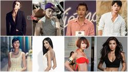 Đẹp tự nhiên nhưng không tự nhiên mà đẹp: Sao Việt 'thay da đổi thịt' hấp dẫn bất ngờ nhờ tập thể hình
