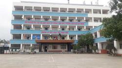 Vụ nữ sinh bị đánh hội đồng ở Quảng Ninh: Hẹn nhau ra giải quyết mâu thuẫn thì bị đánh úp