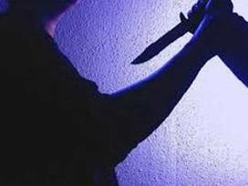 Cô gái sinh năm 2001 bị người yêu tìm đến nhà đâm tử vong