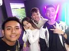 AMEE úp mở màn kết hợp đỉnh cao cùng B Ray, Thái Vũ, Masew, fan lầy lội 'nhất quyết không nhận người quen'