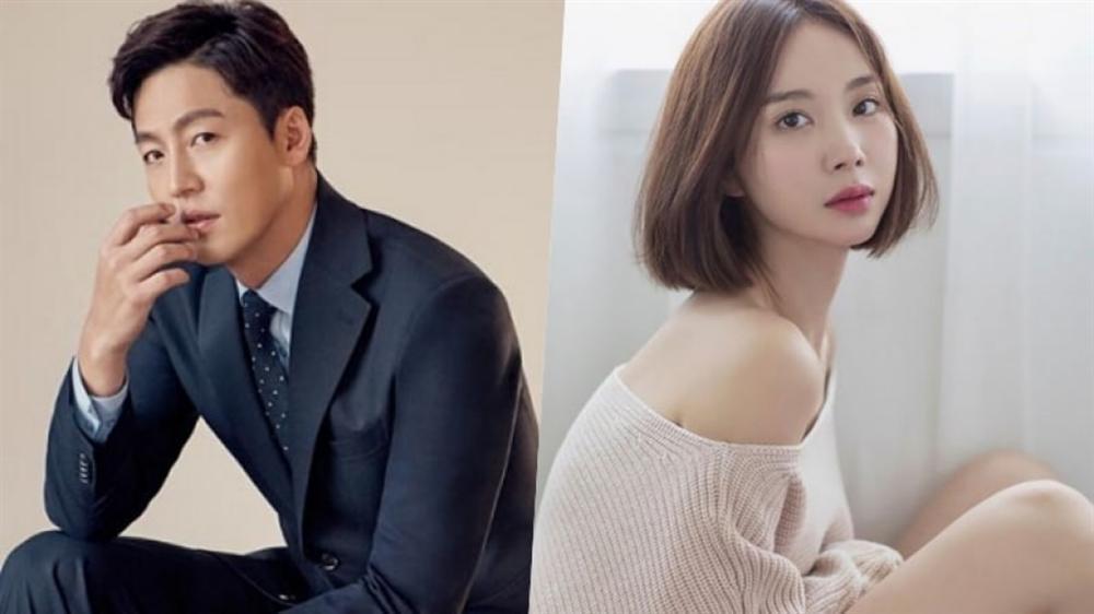 Jang Na Ra gây ngỡ ngàng với nhan sắc trẻ đẹp xứng danh mỹ nhân không tuổi-8