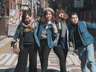 Chi tiết kinh nghiệm xin visa Hàn Quốc không cần chứng minh tài chính