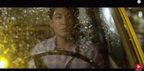 Tuyển tập những cái chết NGỚ NGẨN không thể tin trong MV Việt: bắn chết người vì lỡ miệng… hắt xì!-1