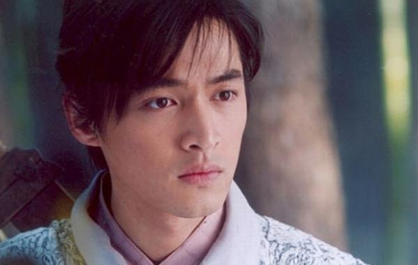 Dàn diễn viên Tiên kiếm kỳ hiệp 3 sau 10 năm đều trở thành sao hạng A-1