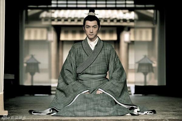 Dàn diễn viên Tiên kiếm kỳ hiệp 3 sau 10 năm đều trở thành sao hạng A-2