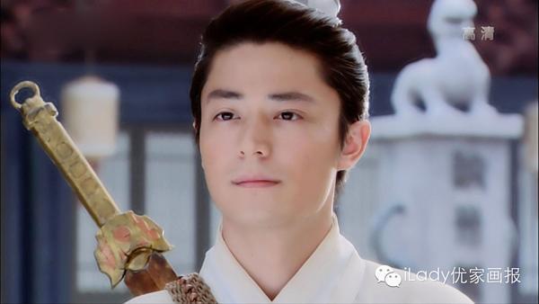 Dàn diễn viên Tiên kiếm kỳ hiệp 3 sau 10 năm đều trở thành sao hạng A-3
