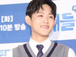 Con trai cố diễn viên Choi Jin Sil xuất hiện trước truyền thông: Mồ côi bố mẹ, muốn theo đuổi ước mơ diễn xuất