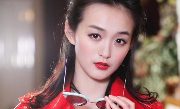 Lộ diện dàn mỹ nhân cứu vãn thể diện cho Thiên Long Bát Bộ 2019?-7