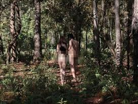 Người chụp, tung bộ ảnh cưới nude sẽ bị xử lý sao?