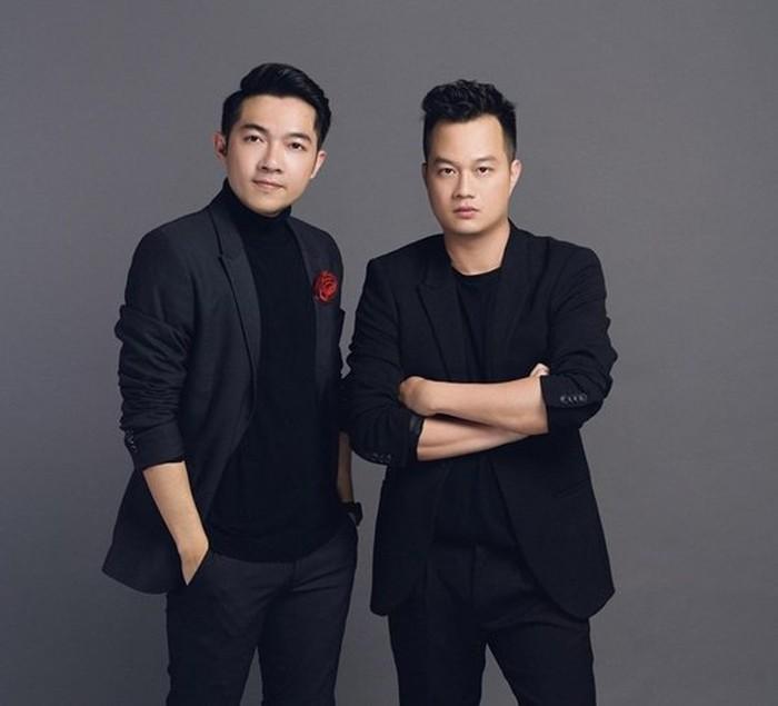 Đạo diễn Gái già lắm chiêu mắng Huỳnh Anh mất dạy, vô học, Tú Vi hùa theo: Ghét các thể loại đi trễ-5