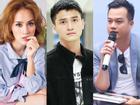 Đạo diễn 'Gái già lắm chiêu' mắng Huỳnh Anh 'mất dạy, vô học', Tú Vi hùa theo: 'Ghét các thể loại đi trễ'