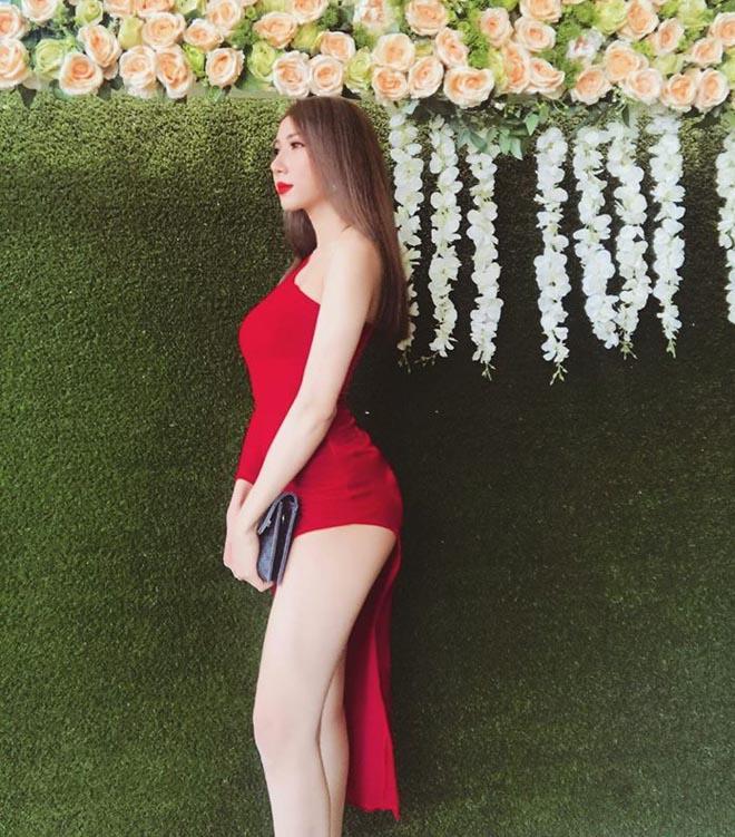 Chuyển giới mà xinh lung linh, 9X Đồng Nai còn khiến người xem say nắng hơn khi khoe body hoàn hảo-11