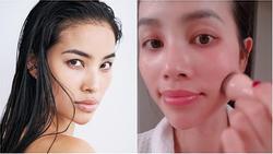 Phạm Hương lần đầu lên tiếng về gương mặt ngày càng khác lạ: 'Rồi sẽ quen thôi'