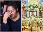 Rộ tin cố nghệ sĩ Anh Vũ qua đời vì bị sát hại, Hồng Vân bức xúc: 'Ác quá'