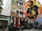 Nóng: Công an đang khám xét nơi ở của Phúc XO tại Sài Gòn