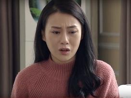 'Quỳnh Búp Bê' Phương Oanh tung chiêu phá hoại hạnh phúc hôn nhân của Lan Phương