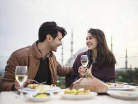Hẹn hò bao lâu, con gái nên nhận lời yêu?