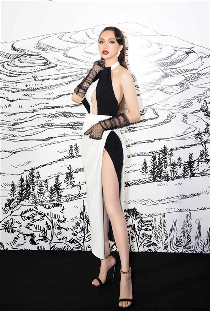 Sau thất bại tỏ tình với Hương Giang, Khánh Ngô được fan đẩy thuyền ghép đôi với loạt trai đẹp khác-2
