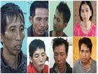 Vụ nữ sinh giao gà bị hiếp, giết: Công an lên tiếng về thông tin mẹ nạn nhân nợ tiền là thiếu căn cứ