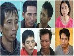 Đối tượng nghi hiếp dâm khiến nữ sinh ở Bắc Ninh nhảy cầu tự tử khai gì?-4