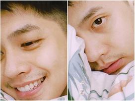 Noo Phước Thịnh bị lộ ảnh 'giường chiếu', cộng đồng fans không hài lòng chất vấn nam ca sĩ kịch liệt
