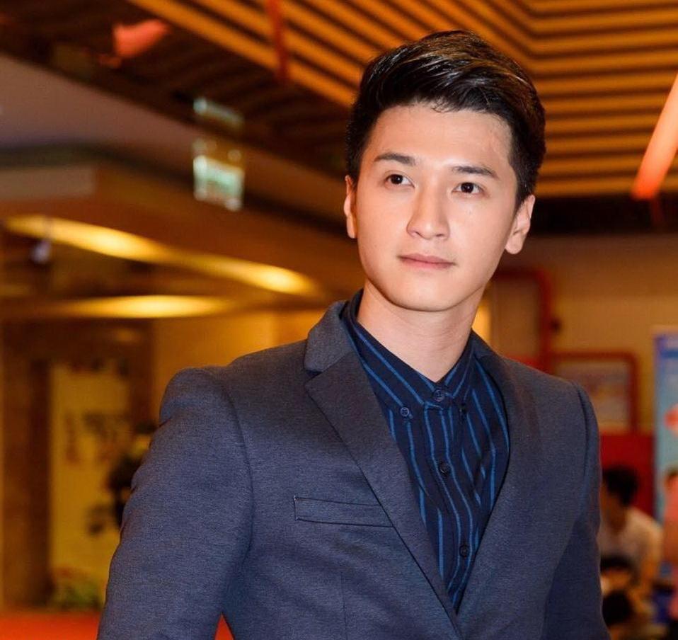 Bị mắng mất dạy, vô học, Huỳnh Anh ám chỉ đạo diễn Mối tình đầu của tôi phát ngôn xằng bậy chỉ vì cay cú GATO với mình-1