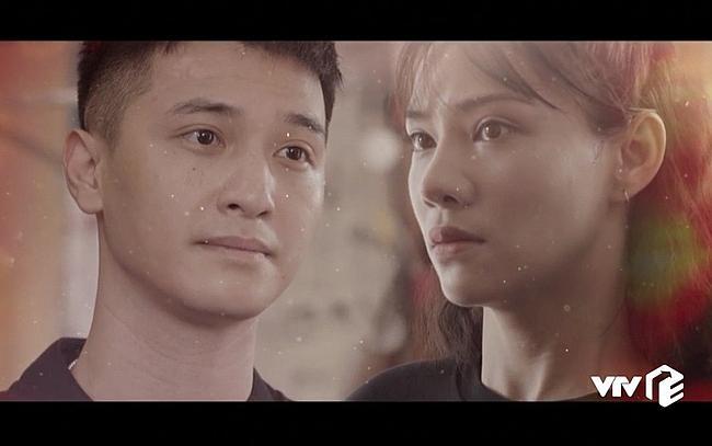 Bị mắng mất dạy, vô học, Huỳnh Anh ám chỉ đạo diễn Mối tình đầu của tôi phát ngôn xằng bậy chỉ vì cay cú GATO với mình-5