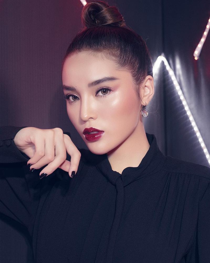 SAO MAKE OVER: Trường Giang già nua xuống sắc - Lâm Khánh Chi bất ngờ trẻ đẹp như gái đôi mươi-8