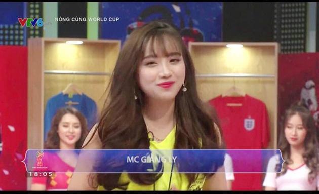 Studio nổi tiếng Hà Nội lấp lửng về một MC xinh đẹp sắp theo chồng bỏ cuộc chơi bằng hậu trường chụp ảnh cưới cực tình-4